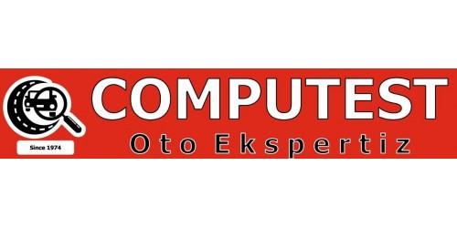 Computest Oto Ekspertiz